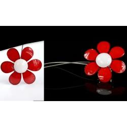 Užuolaidų parišimai (magnetiniai laikikliai)